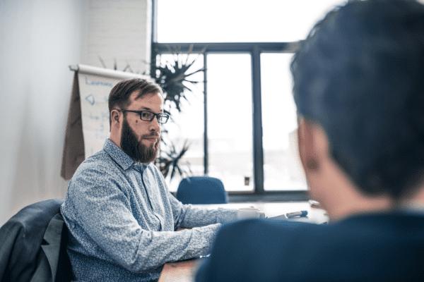 entretien embauche apprenti